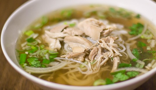... thai chicken noodle thai chicken noodle soup thai chicken noodle soup